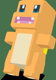 kangaskhan swing chair pokemon quest game table chairs wikidex la enciclopedia editar
