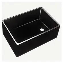 epoxy resin undermount sinks