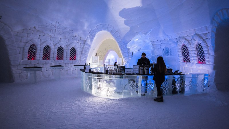 Unfiltered Winter Delicious Game Of Thrones Igloo