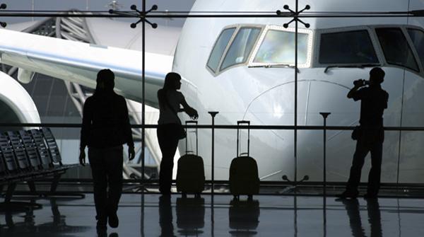 Duty Free In Aeroporto Che Cosa E Dove Conviene Comprare