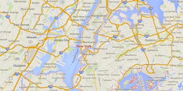Google Maps Ecco Come Usare Le Mappe Anche Offline Wired