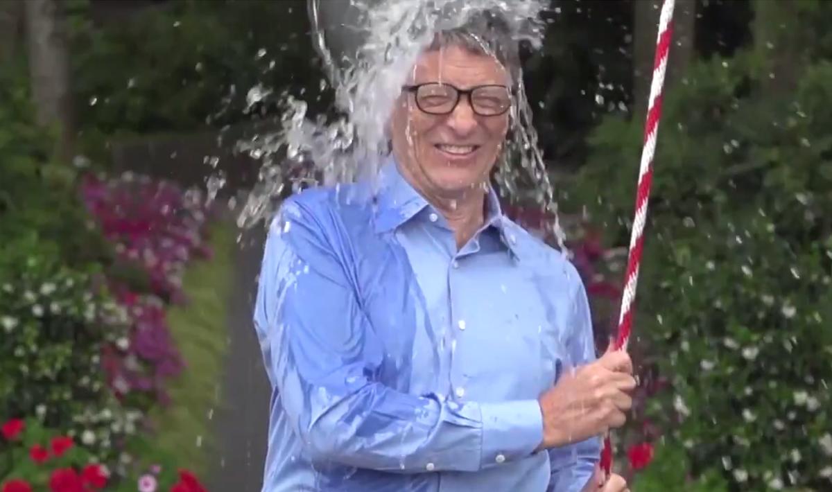 Tutte le docce fredde dei grandi dellelettronica  Wired