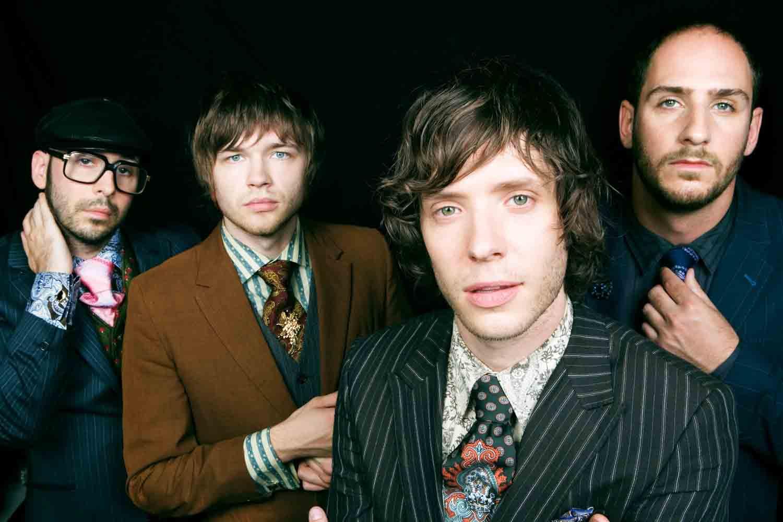 Il nuovo video degli Ok Go  Wired