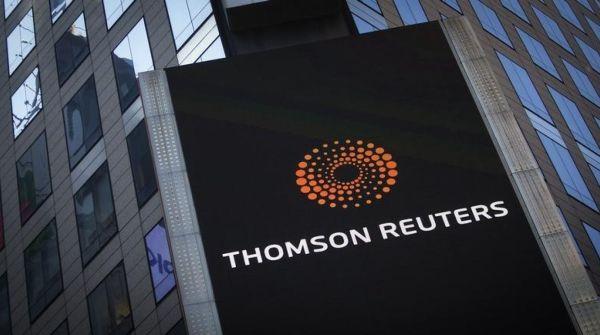 Thomson Reuters (91.89)