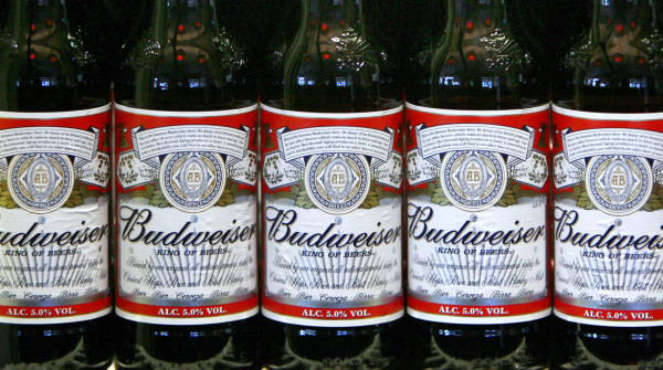 Budweiser (89.56)