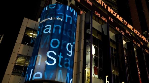 Morgan Stanley (86.65)