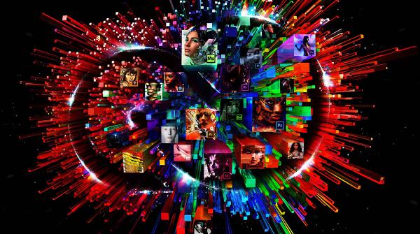 Adobe (89.90)