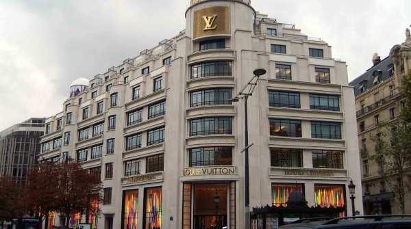 Louis Vuitton (87.76)