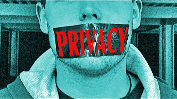 Privacy su internet