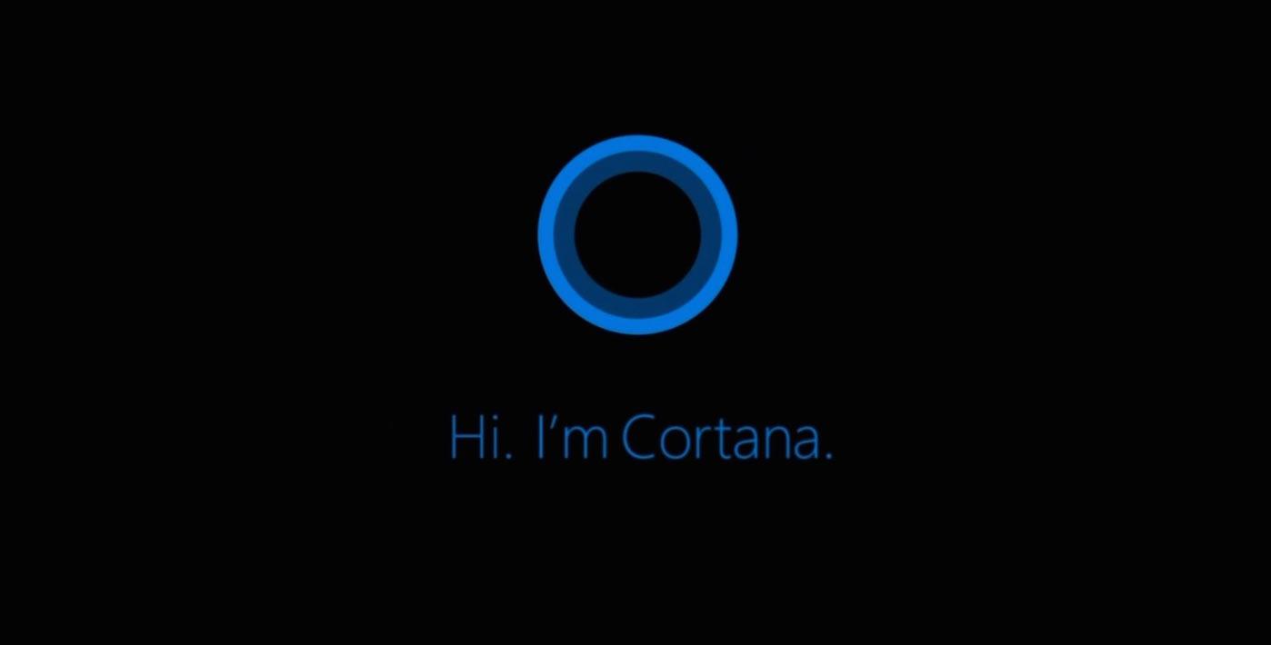 Cortana arriva su Apple e Android  Wired