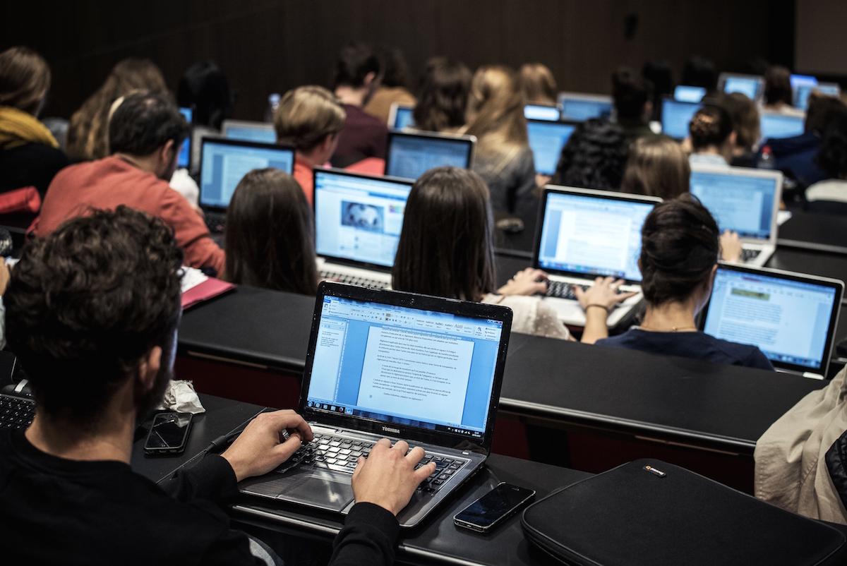 Wikitolearn La Wikipedia Degli Studenti