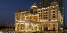 Marriott Compra Starwood Nasce La Pi Grande Catena Di