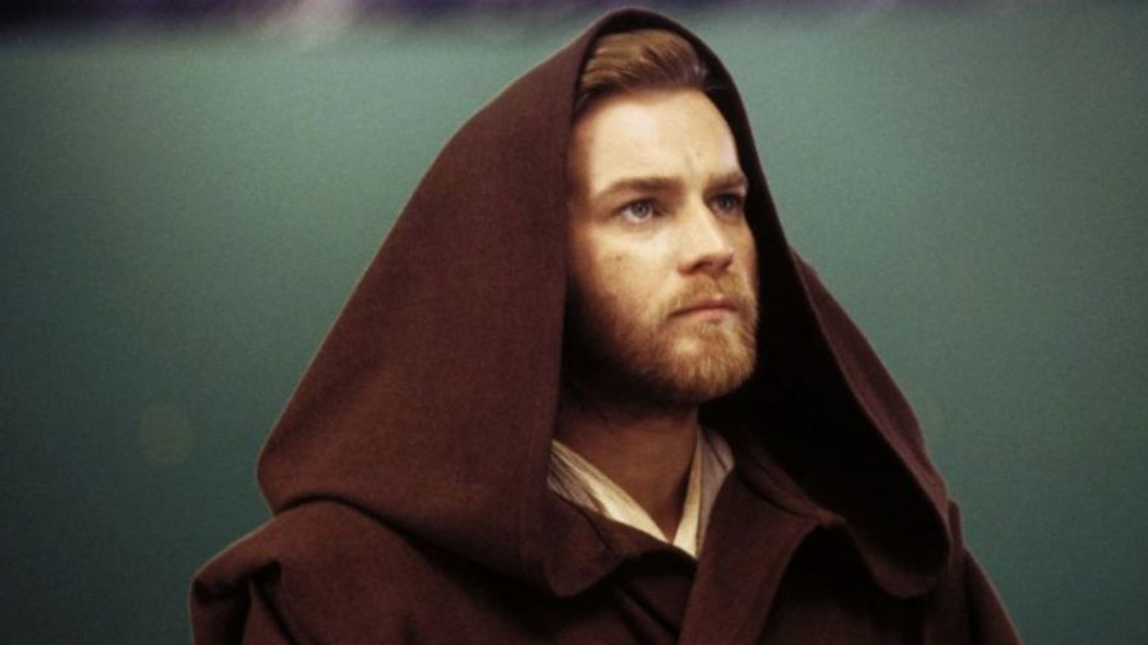 Il prossimo film di Star Wars sar su ObiWan Kenobi  Wired