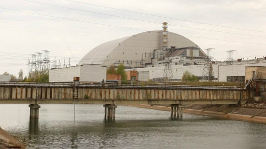 chernobyl_hackerato_wired