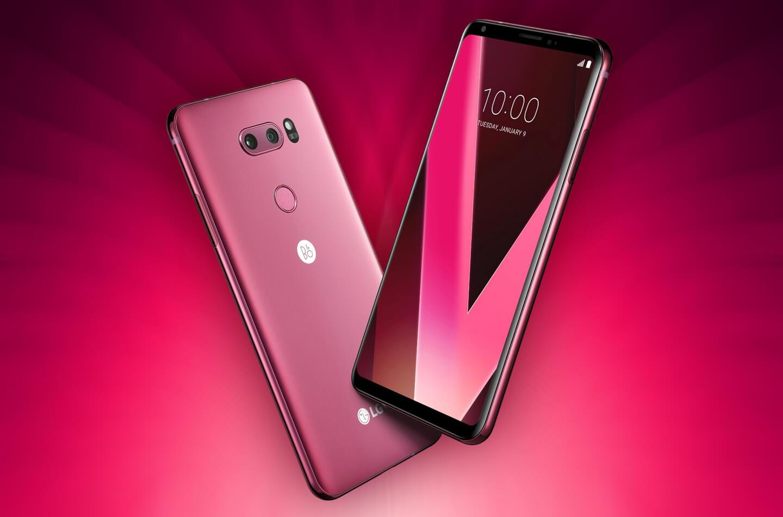 Ces 2018 La Top 10 Degli Smartphone Wired