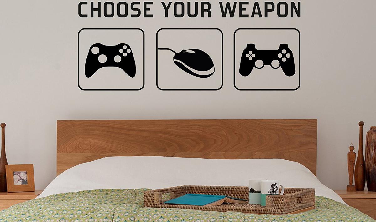 10 accessori per arredare casa in stile videogiochi  Wired