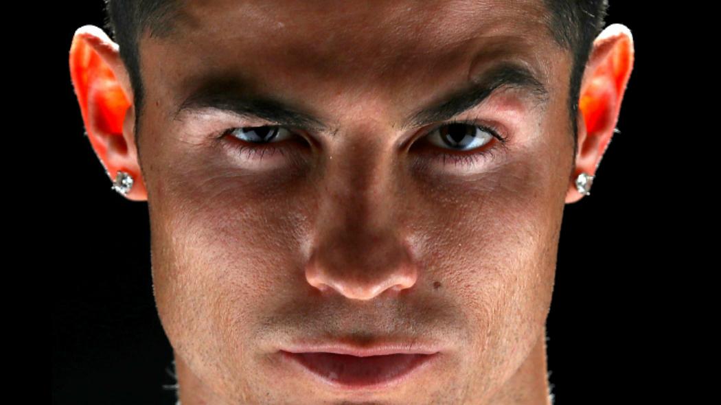 Perch Ronaldo  un vincente e Messi solo un grande giocatore  Wired