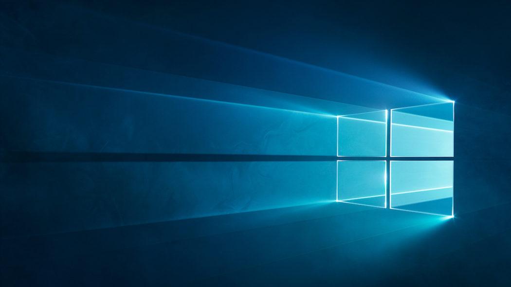 Aggiornamento Windows 10 ecco la guida alle migliori