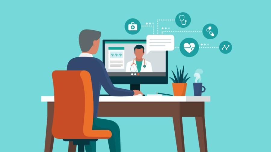 telemedicina_digital_health
