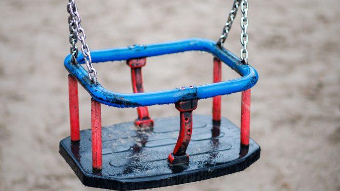 (foto pixabay) missing child