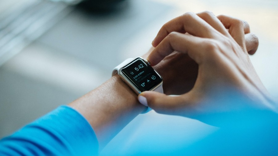 real_world_data_digital_health