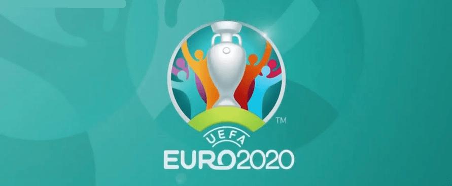 migliori tv euro 2020