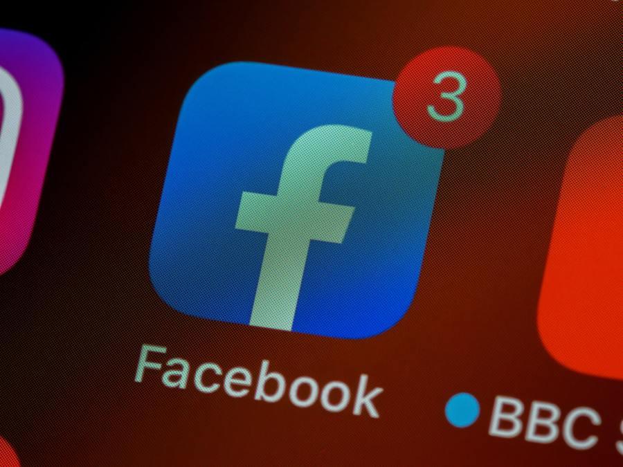 Facebook stanze audio