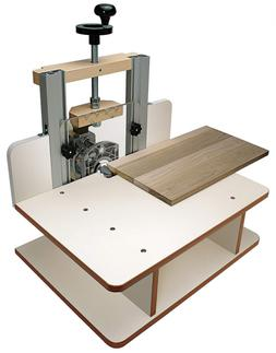 Mlcs Woodworking Coupon