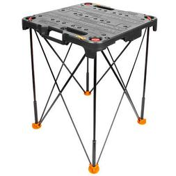 Worx Router Table