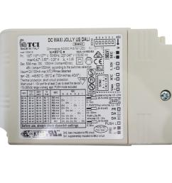 dali dimmable led driver constant current constant voltage  [ 2000 x 2000 Pixel ]