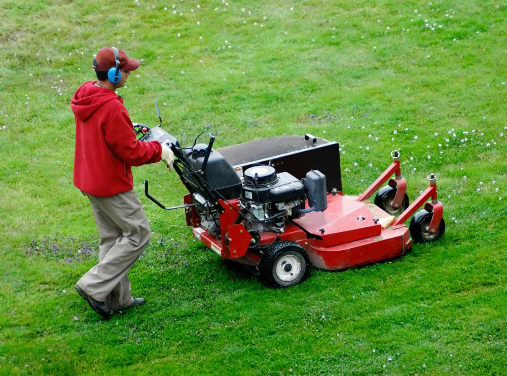 Used Riding Mowers Sale Owner