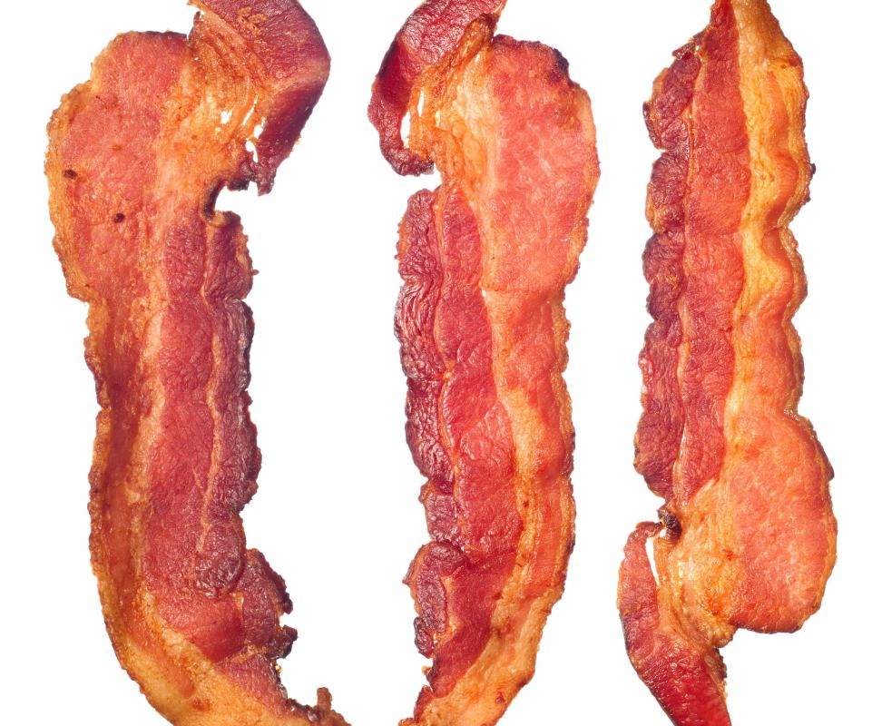 https://i0.wp.com/images.wisegeek.com/bacon-strips.jpg