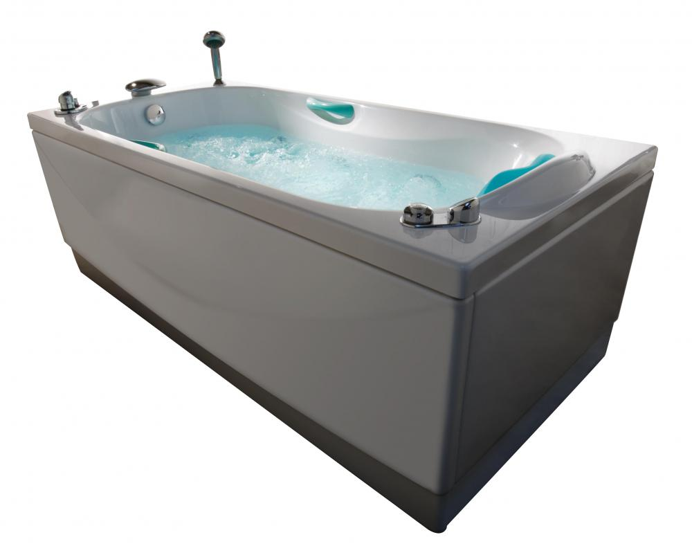 Bathtub Sprayer Images Frompo 1
