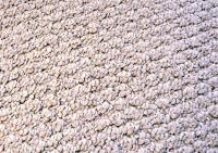 What are Some Different Kinds of Carpeting? (with pictures)