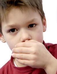 Carpet Allergies Symptoms | Review Home Co