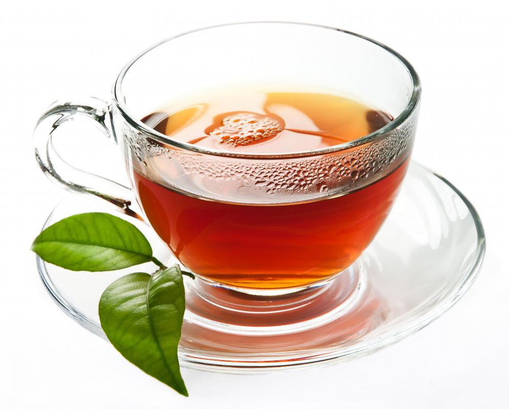 Image Result For Benefits Of Green Tea With Lemon And Ginger