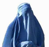 Why do Some Muslim Women Wear Head Scarves? (with pictures)