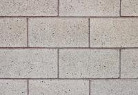 What are the Different Types of Masonry Work? (with pictures)