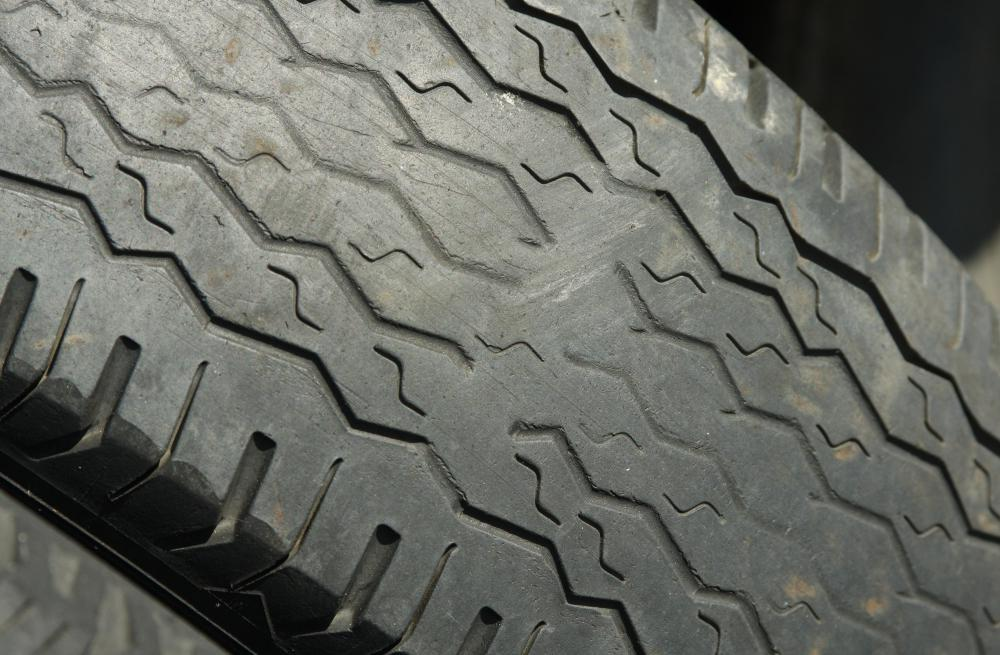 Image result for bald tires