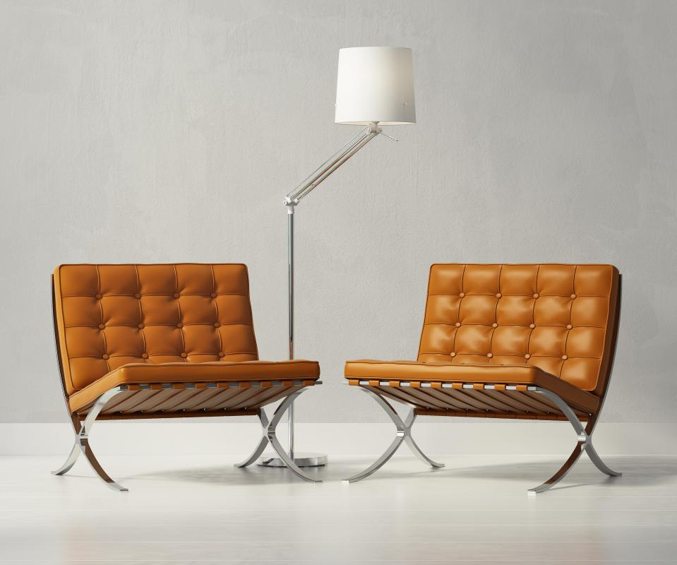 ergonomic chair law truman barber who is walter gropius? (with pictures)