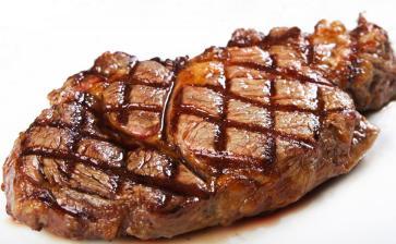 https://i0.wp.com/images.wisegeek.com/crisscrossed-steak.jpg?resize=363%2C224