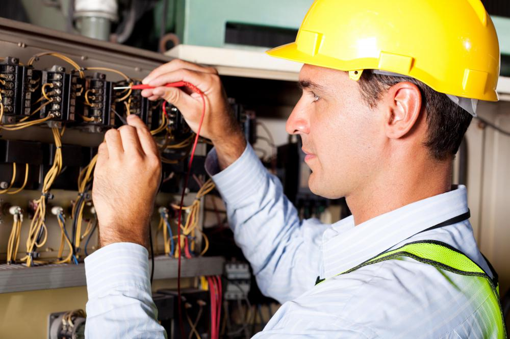 Electric Does The Following Types Of Residential Construction Work