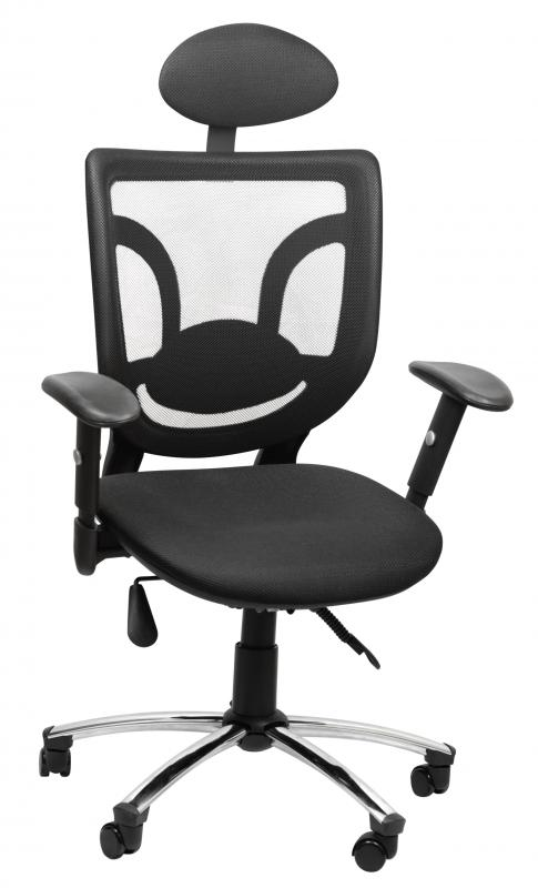 office chair types ec 06c massage review what are different of chairs with pictures some will have an ergonomic design that be adjusted to fit each individual who sits in it