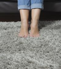 Thick Vs Thin Carpet Pad - Carpet Vidalondon
