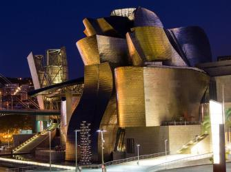 gehry frank architecture contemporary buildings building architects famous designed architect designs known does modernism