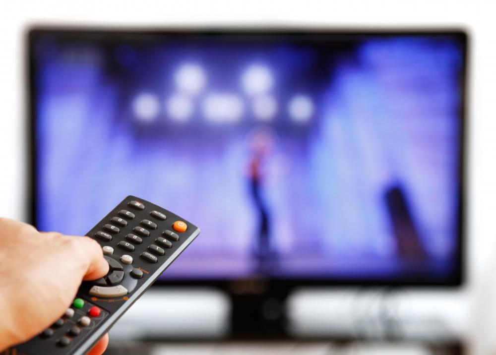 What are the Best Tips for Buying LCD Televisions?