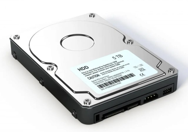 don't go for larger than 2tb for your PS4 PRO storage upgrade