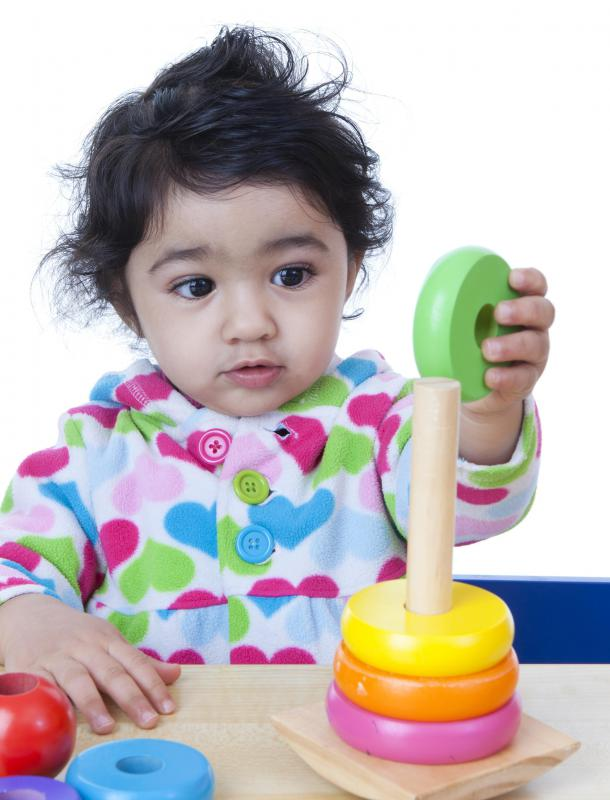 Fine motor skills for toddlers definition for Newborn fine motor skills