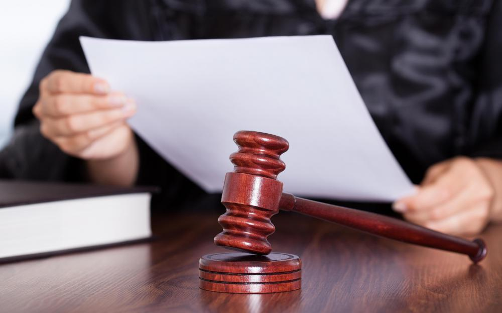 Image result for court order