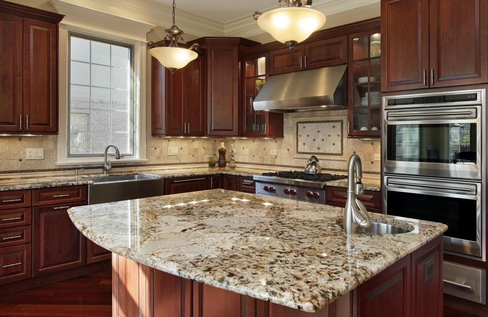 What Are the Best Tips for a Kitchen Face Lift with
